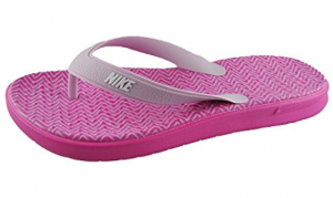 Newest Women Nike Flip-Flop