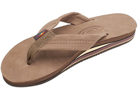 Rainbow Sandals 301ALTS Womens