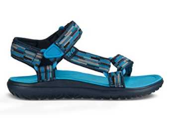 Newest Teva Sandals Toddlers