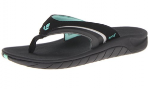 All Reef flip-flops for women