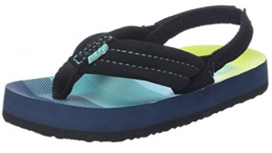 All Reef flip-flops for kids