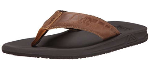 Reef Men's Phantom LE Sandal