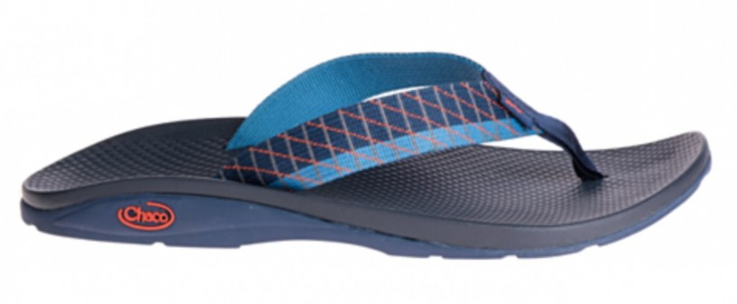 most durable flip-flop